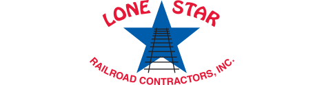 Lone Star Railroad Contractors, INC.